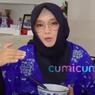 Dewi Lestari: Rina Gunawan Orang yang Baik Hati