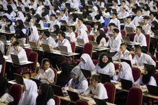 Pendaftaran spmb.pknstan.ac.id Tutup Besok, Ini Jadwal Ujian STAN 2021