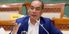 Komisi IV DPR: Kebijakan Pemerintah Kendalikan Penyebaran Covid-19 Kurang Efektif