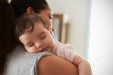 Tips Aman Penggunaan Minyak Esensial untuk Bayi