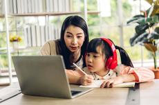 Literasi Digital Perlu Diintegrasikan dalam Sistem Pembelajaran di Indonesia