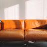 6 Cara Membersihkan Sofa Kulit agar Tetap Bersih dan Berkilau