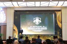 Buwas: Indonesia Tidak Perlu Impor beras hingga 2020
