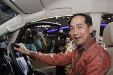 Pengusaha: Keputusan Jokowi Tunjuk Lutfi Jadi Mendag Sudah Tepat