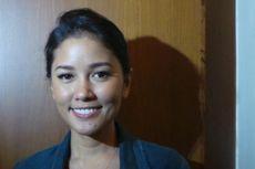 Titi Rajo Bintang Ungkap Hubungannya dengan Ariel