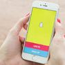 Snapchat Bikin Lensa Khusus Sambut Hari Batik Nasional, Begini Cara Pakainya