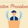 Kelebihan dan Kekurangan Sistem Presidensial