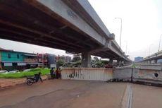 Sebar Hoaks Penutupan Jalan Kalimalang Akibat Lockdown, Warga Cipinang Melayu Jadi Tersangka
