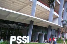 Menpora Minta Kongres PSSI Ditunda