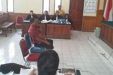 Kepsek: Engeline Didaftarkan Sekolah Tanpa Akta Kelahiran