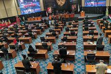 RAPBD DKI Jakarta 2021 Senilai Rp 81,4 Triliun, Prioritasnya Ada 6 Hal