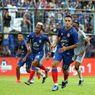 Pemain Arema FC Tak Lagi Wajib Kirim Video Latihan Mandiri