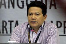 Ketua KPU Minta Masyarakat Pahami Beban Penyelenggara Pemilu