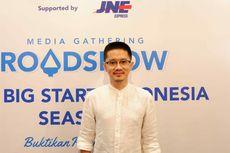 The Big Start Indonesia: Bermodal Rp 5 Juta, Kini Edwin Raup Omzet Ratusan Juta Rupiah