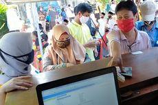 Ingat, Ada Pemutihan Denda Pajak di Yogyakarta Sampai 30 Juni