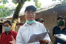 Demi Tes 20.000 Uji Spesimen Per Hari, Pemerintah Rekrut Relawan Besar-besaran