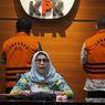 Terkuaknya Dugaan Komunikasi Lili Pintauli dengan Terdakwa Korupsi dalam Sidang...