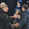 Saat Konferensi Pers Jelang Lawan West Ham, Solskjaer Tolak Bahas Blunder De Gea