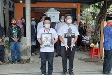 Kasus Pembunuhan Staf KPU Yahukimo, Polisi: Kita Sudah Kantongi Ciri-ciri Pelaku