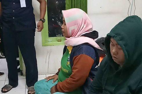 Alasan Ayah Siswi SMP yang Tewas di Gorong-gorong Tak Hadir di Pemakaman Anaknya