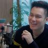 Jadi Aktor, Baim Wong Awalnya Sempat Tak Nyaman di Depan Kamera