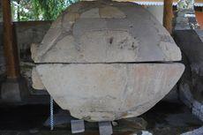 Sarkofagus: Pengertian, Fungsi, Ciri-ciri, dan Lokasi Penemuan
