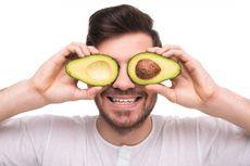 7 Makanan Sehat yang Ampuh Mencegah Jerawat
