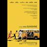 Sinopsis Little Miss Sunshine, Cerita Manis Petualangan Keluarga, Segera di Disney+ Hotstar