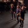Lirik dan Chord Lagu All for Love - Rod Stewart, Bryan Adams, Sting