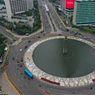DKI Jakarta PSBB, Anggota Komisi IX Minta Tes dan Kapasitas Kesehatan Ditingkatkan