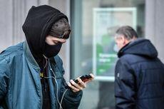 Warga Ibu Kota Rusia Akan Diberi Cuti Berbayar guna Redam Lonjakan Covid-19