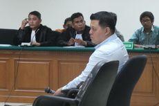 Pengusaha Teddy Renyut Minta KPK Usut Praktik Ijon Proyek di Kementerian PDT