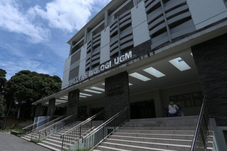 Program studi (prodi) Biologi Fakultas Biologi UGM berhasil meraih posisi pertama versi Quacquarelli Symonds World University Rankings (QS WUR) 2021.