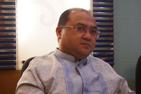 Potret Bangka Belitung, 20 Tahun Jadi Provinsi Belum Juga Miliki Fakultas Kedokteran