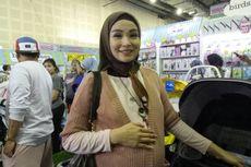 Profil Soraya Larasati, Bintang Sinetron Sujudku yang Jadi Korban Pelecehan