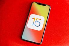 Melihat Tampilan Baru iOS 15 yang Desainnya Dirombak