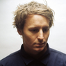 Lirik dan Chord Lagu She Treats Me Well - Ben Howard
