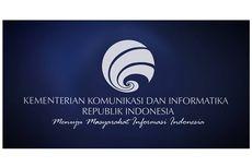 Kominfo Buka 6 Formasi CPNS 2018 untuk Tunadaksa dan Tunanetra
