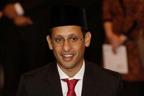 Serikat Guru Beri 4 Saran untuk Mendikbud Nadiem Makarim