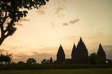 4 Wisata Jawa Tengah Uji Coba Buka, Bisa Dikunjungi Saat Weekend