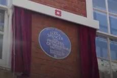 Apartemen Putri Diana di London Resmi Jadi Lokasi Wisata