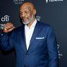 Pengamat: 30 Detik Setelah Masuk Ring, Mike Tyson Akan Terlihat Seperti Pria 53 Tahun