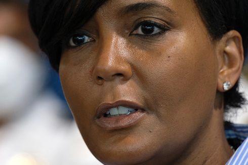 Bocah 8 Tahun Tewas Ditembak, Wali Kota Atlanta: Jangan Gampang Salahkan Polisi
