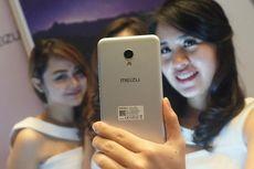 Meizu 16 dan Meizu 16 Plus Dipastikan Masuk Indonesia, Harganya?