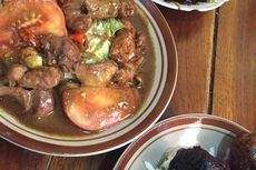 Kelar Wabah Corona, Dinas Pariwisata Solo Ajak Masyarakat Wisata Kuliner