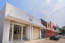 Summarecon Tawarkan Ruang Usaha Ekonomis dengan Cicilan Rp 130.000 Per Hari