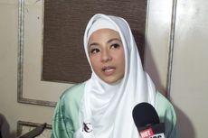 Sebut Desta Sudah Tua, Natasha Rizki Ogah Tambah Momongan