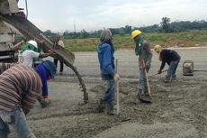 Butuh Rp 60 Triliun, Pemerintah Lirik BPJS Danai Tol Trans Sumatera