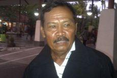 Sialnya Tumiran, Penumpang Garuda yang Namanya Dicatut untuk Selundupkan Kura-kura
