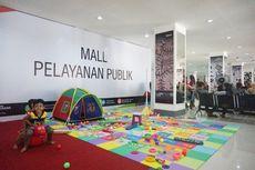 Di Banyuwangi, Bisa Nikah Sampai Buat SIM di Mall Ini